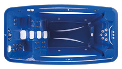 Marquis ATV-14 Swim Spa