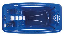 Marquis ATV-14 Swim Spa