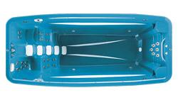 Marquis ATV-17 Swim Spa