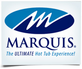 Marquis Spas / Hot Tubs
