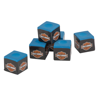 H-D® Billiard Chalk