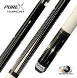 PureX Billiard Cues