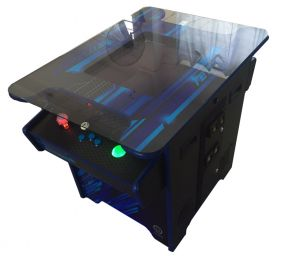 cocktail-multicade-game-new