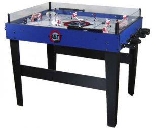 Rod Hockey Table