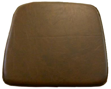 rum-pointe-bar-stool-cushion-brown