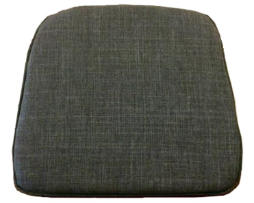 rum-pointe-bar-stool-cushion-grey