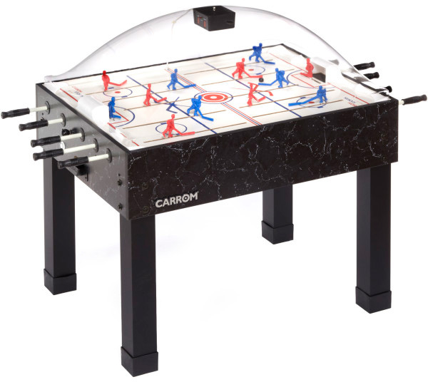 super-stick-dome-hockey