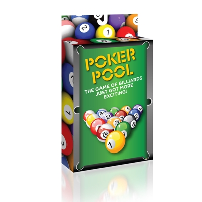 Poker Pool