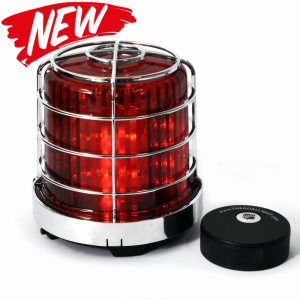 The Goal Light XR