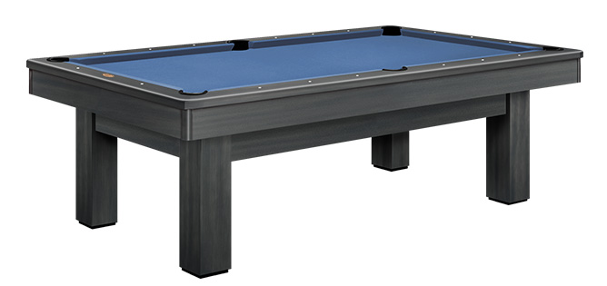 Olhausen West End - Modern Billiard Table