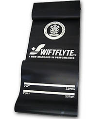 Swiftflyte Dart Mat