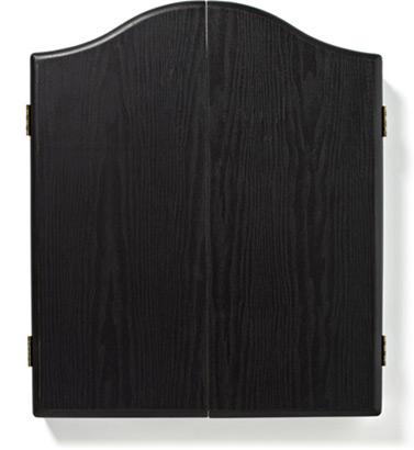 Winmau Black Dart Cabinet
