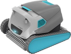 Active 30i Robotic Cleaner