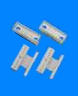 Connector Kit (Fence to Ladder & Steps)