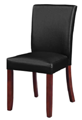 Dining/Game Chair