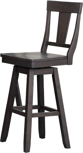 Rum Pointe Bar Stool
