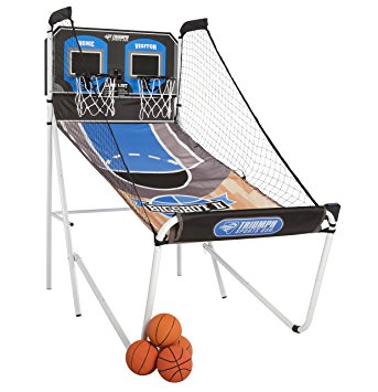 Triumph Big Shot Basketball