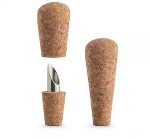 Cork & Pour