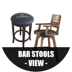 Bar Stools Button