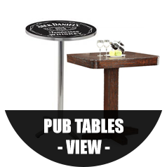 Pub Tables Button