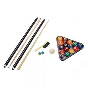 Fatcat Trueshot Billiard Table - Accessories