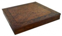 New Guinness Pub & Game Table: Pub Table Top