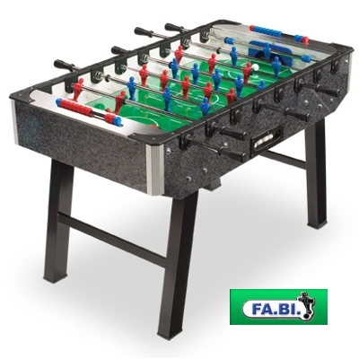FABI Foosball Table