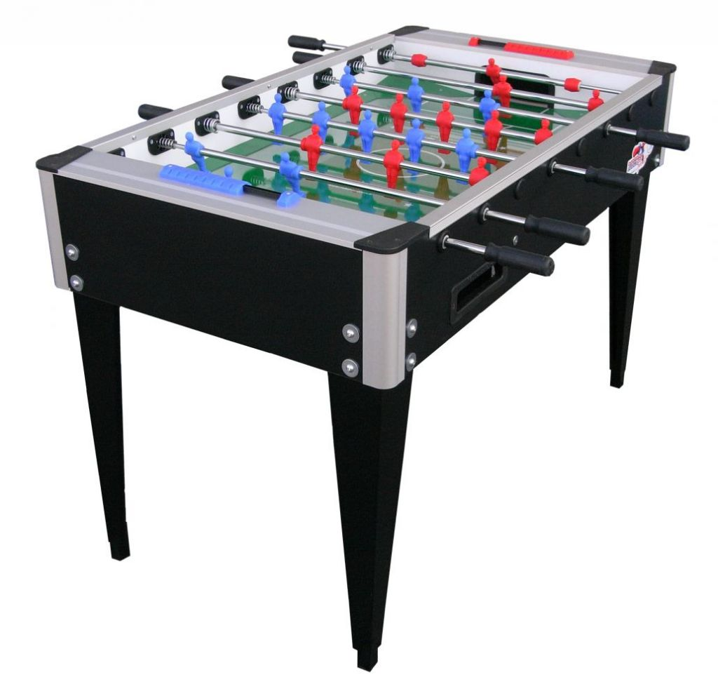 Roberto College Foosball Table