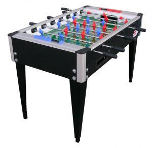 Roberto College Foosball Table
