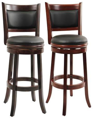 Surprising Bars Augusta Bar Stool The Pool Shoppe Gmtry Best Dining Table And Chair Ideas Images Gmtryco