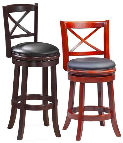 Georgia Bar Stools