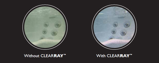 clearray-comparison-jpg