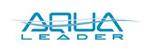Aqua Leader Logo