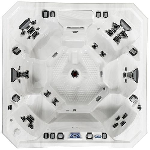 The V94 Spa