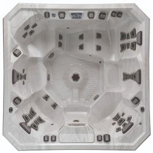 The V94L Spa