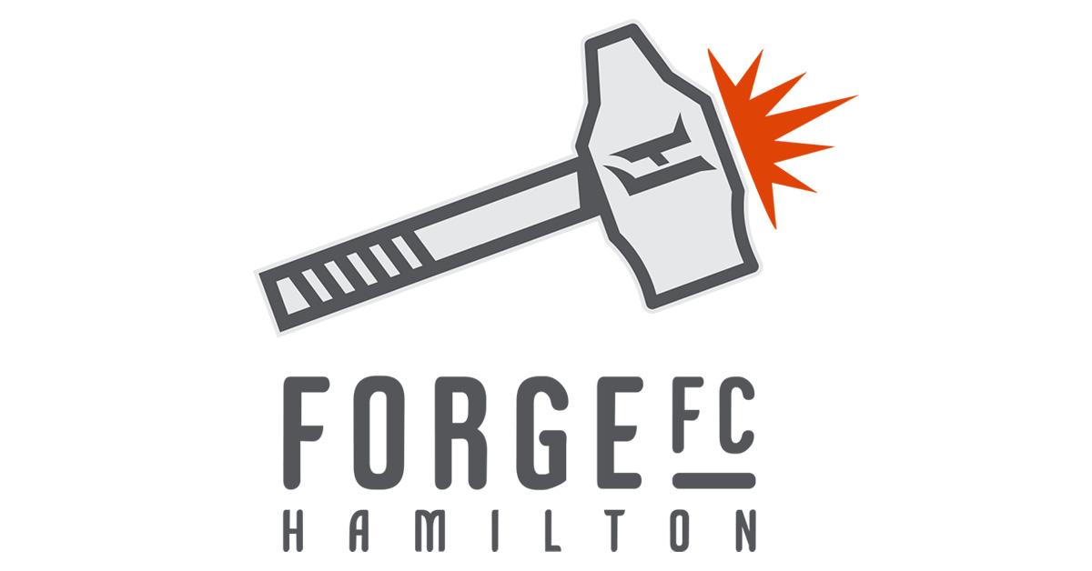 The Forge Hamilton