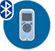Remote / Bluetooth