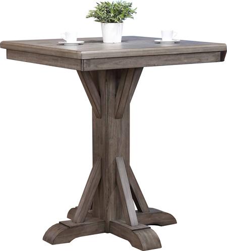 Graystone Pub Table