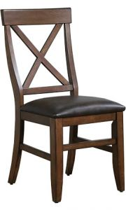 Savannah Poker Chair