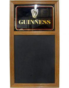 Guinness Chalkboard