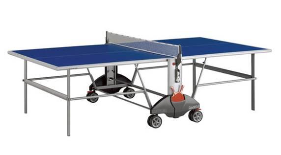 Kettler Champ 3.0 Table Tennis