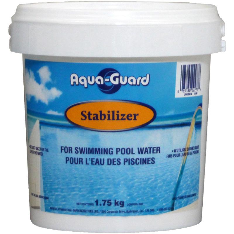 Stabilizer 1.75 kg
